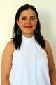 Foto oficial del funcionario público Isabel Yololxochitl Corona Ruelas