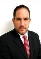 Foto oficial del funcionario público Gerardo Ávila Pérez