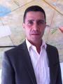 Foto oficial del funcionario público Eduardo René Arce Ruelas