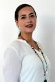 Foto oficial del funcionario público Cecilia Romo Navarro
