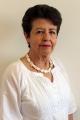 Foto oficial del funcionario público Laura Patricia Cortés Sahagún