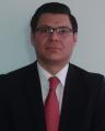 Foto oficial del funcionario público Benjamín Guerrero Cordero