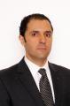 Foto oficial del funcionario público Fernando Letipichia Torres