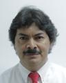 Foto oficial del funcionario público Pedro Uribe Robledo