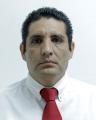 Foto oficial del funcionario público Marco Antonio Águila González