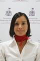 Foto oficial del funcionario público Gudith Alejandra Orozco Ortiz