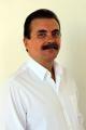 Foto oficial del funcionario público Ricardo Arana Gutiérrez