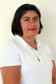 Foto oficial del funcionario público Susana Tovar Monraz