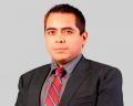Foto oficial del funcionario público Ángel Herrera Alcalá