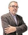 Foto oficial del funcionario público Mario Córdova España