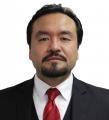 Foto oficial del funcionario público  José Rentería González