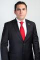 Foto oficial del funcionario público Manuel Alfaro Lozano