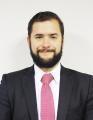 Foto oficial del funcionario público Ivan de Jesus Ruvalcaba Elizalde