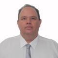 Foto oficial del funcionario público Álvaro Alejandro Salas Barba