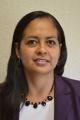 Foto oficial del funcionario público Leticia Alejandra Guzmán Rodríguez