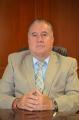 Foto oficial del funcionario público Víctor Manuel de la Torre Espinoza