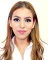 Foto oficial del funcionario público Jenny Záizar Arias