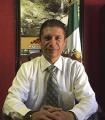 Foto oficial del funcionario público Cesar Augusto Anaya Valenzuela