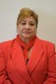 Foto oficial del funcionario público María Lydia Villa Cazares