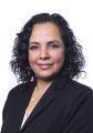 Foto oficial del funcionario público Karla Karina Amaral Rodríguez