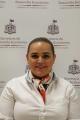 Foto oficial del funcionario público Rebeca Corella Gomez