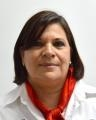 Foto oficial del funcionario público Graciela Margarita González Jasso