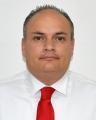 Foto oficial del funcionario público Héctor Ruíz López