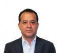 Foto oficial del funcionario público Javier Gamboa Béjar