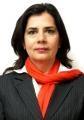 Foto oficial del funcionario público Gabriela Hernández Nuño