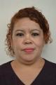 Foto oficial del funcionario público Bertha Pérez Rodríguez