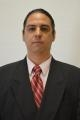 Foto oficial del funcionario público Luis Gerardo Valle Cervantes