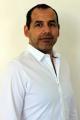 Foto oficial del funcionario público Ángel Ramiro Landeros López
