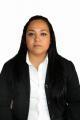 Foto oficial del funcionario público Blanca Estela Gutiérrez Trejo