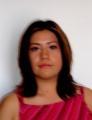 Foto oficial del funcionario público Verónica Citlalli Hernández Nogueda