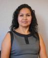 Foto oficial del funcionario público María del Carmen Padilla Bautista