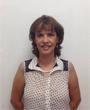 Foto oficial del funcionario público Gabriela María Quintero González