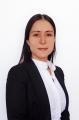 Foto oficial del funcionario público Claudia Patricia Trigo González