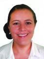 Foto oficial del funcionario público Aguilar Montes Blanca Luz