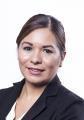 Foto oficial del funcionario público Alejandra Ponce Magdaleno