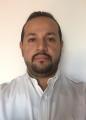 Foto oficial del funcionario público Angel Torres González