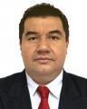 Foto oficial del funcionario público Jesús de la Rosa Silva