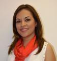 Foto oficial del funcionario público Rosa Alicia Arvizu Castañeda