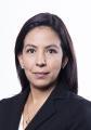 Foto oficial del funcionario público Fernanda Bernáldez Sánchez