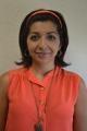 Foto oficial del funcionario público Leticia Altamirano Díaz