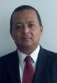Foto oficial del funcionario público Edgar Salvador Ruiz Ruvalcaba