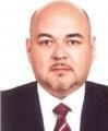 Foto oficial del funcionario público Ricardo Humberto Plascencia Mariscal