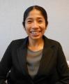 Foto oficial del funcionario público M.E. Sugei Mizoki Alejandro Palma