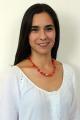 Foto oficial del funcionario público Sandra Soto Regalado
