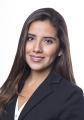 Foto oficial del funcionario público Alma Nelly Mendez Lopez