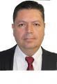 Foto oficial del funcionario público Daniel Arcadio Gutiérrez Ramírez